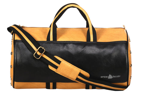LIFESTYLE BAG 1.3 : ALPHA - Opium Valley