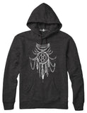 Dream Catcher - Hoodie - Opium Valley