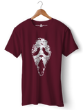 Reaper - Round Neck T-Shirt - Opium Valley