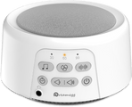 d3-white-noise-machine-rechargeable-sound-machines-for-sleeping-white-color