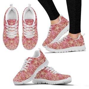 Mandala 2 Women's Sneakers