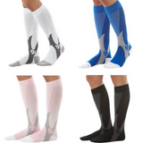 High Compression Unisex Socks