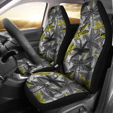 Dragonfly 4 Seat Covers ( Set Of 2 )