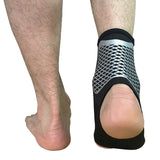 Elastic Ankle Brace Guard (Per Piece)