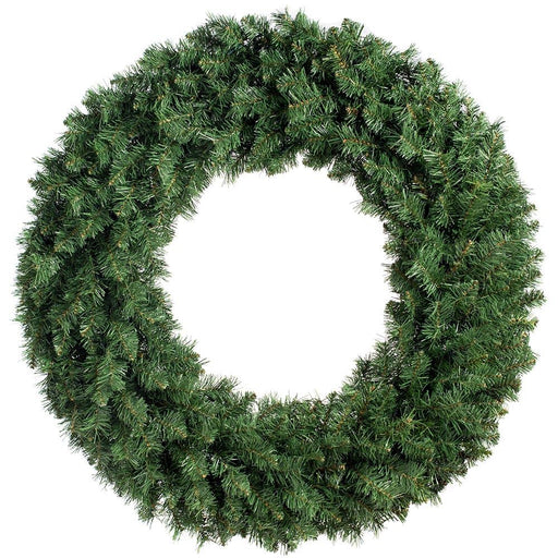 Majestic Wreath Christmas Decoration