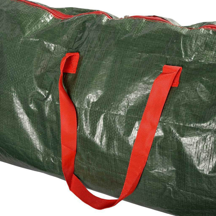 Christmas Garland Storage Bag, 92 x 13 x 35 cm