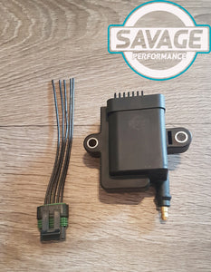 1x Savage Coilpack *Savage Performance*