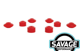 Nolathane - Holden Commodore VT VX VU VN VR VS - Front Sway Bar Link Bushing