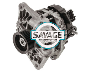 Hyundai Elantra i20 i30 08- 2 wire 14V 90A Alternator
