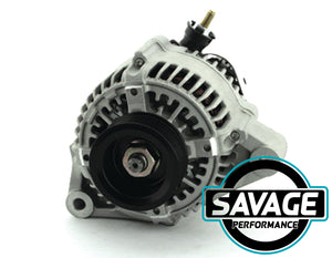 Lexus SC300 IUZ-FE 98-00 100A Alternator