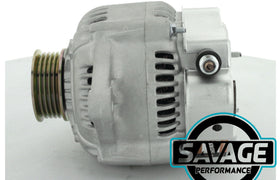 Suzuki Side Kick Baleno 12V 75A Alternator