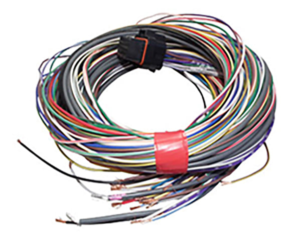 Loom B (2.5m) - WireIn ECU