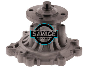 JAYRAD - Aftermarket Toyota 4Runner Hiace Hilux Dyna Water Pump
