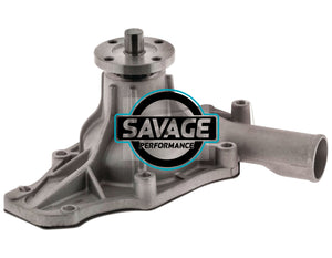 Holden Commodore VH VK VL VN VP VR VS VT 4.2L 5.0L V8 Water Pump - JAYRAD