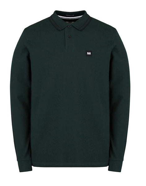 Weekend Offender DURAZNO DEEP FOREST