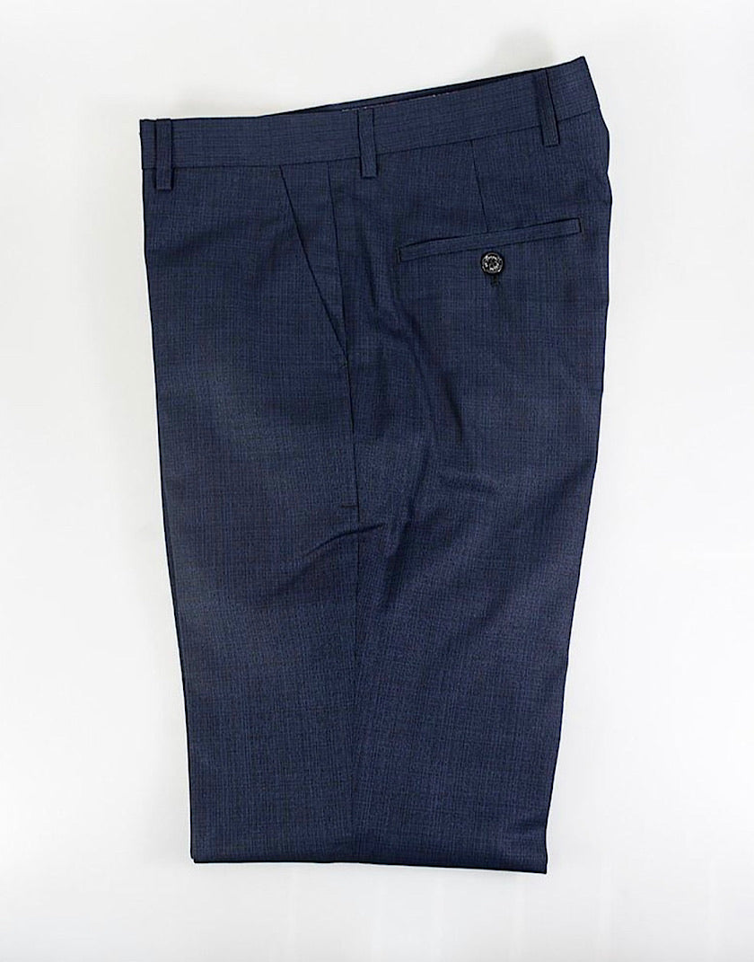 Cavani SEEBA NAVY Trousers