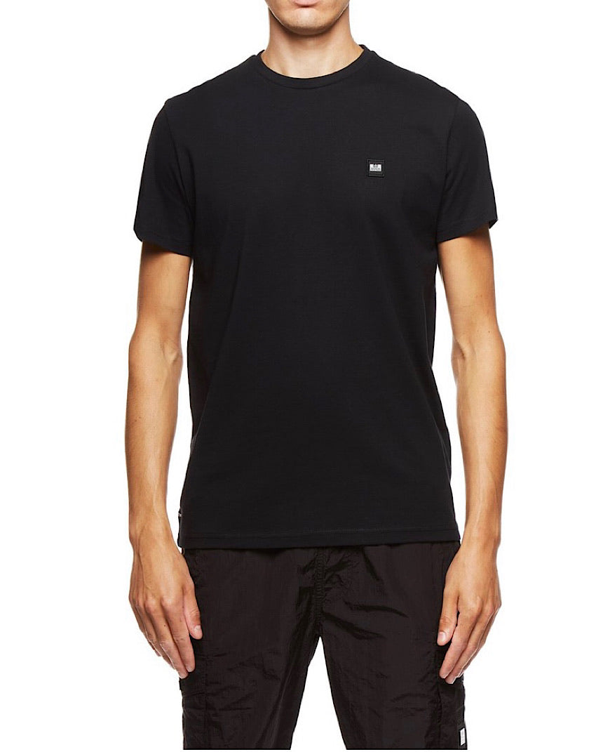 Weekend Offender SIPE SIPE BLACK