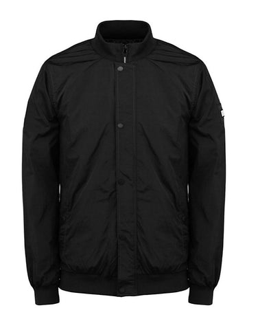 Weekend Offender RIBERALATA BLACK
