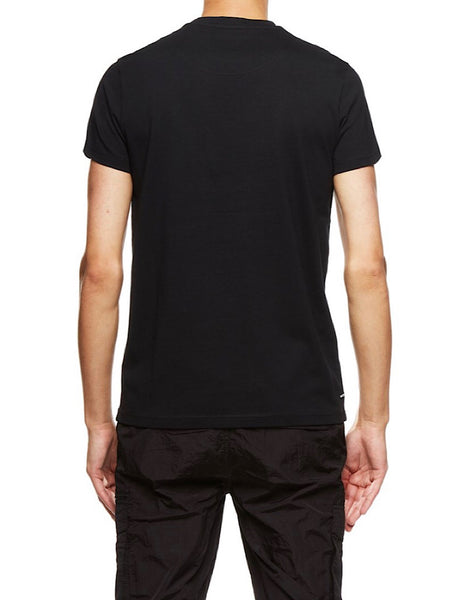 Weekend Offender LONDRINA Black