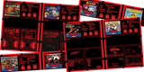 The Complete Virtual Boy (Preorder)