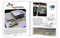 The Complete SNES (Definitive Edition) - Hardcover Book