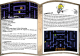 Hidden Gaming Gems: Generation by Generation - Hardcover Book Preorder
