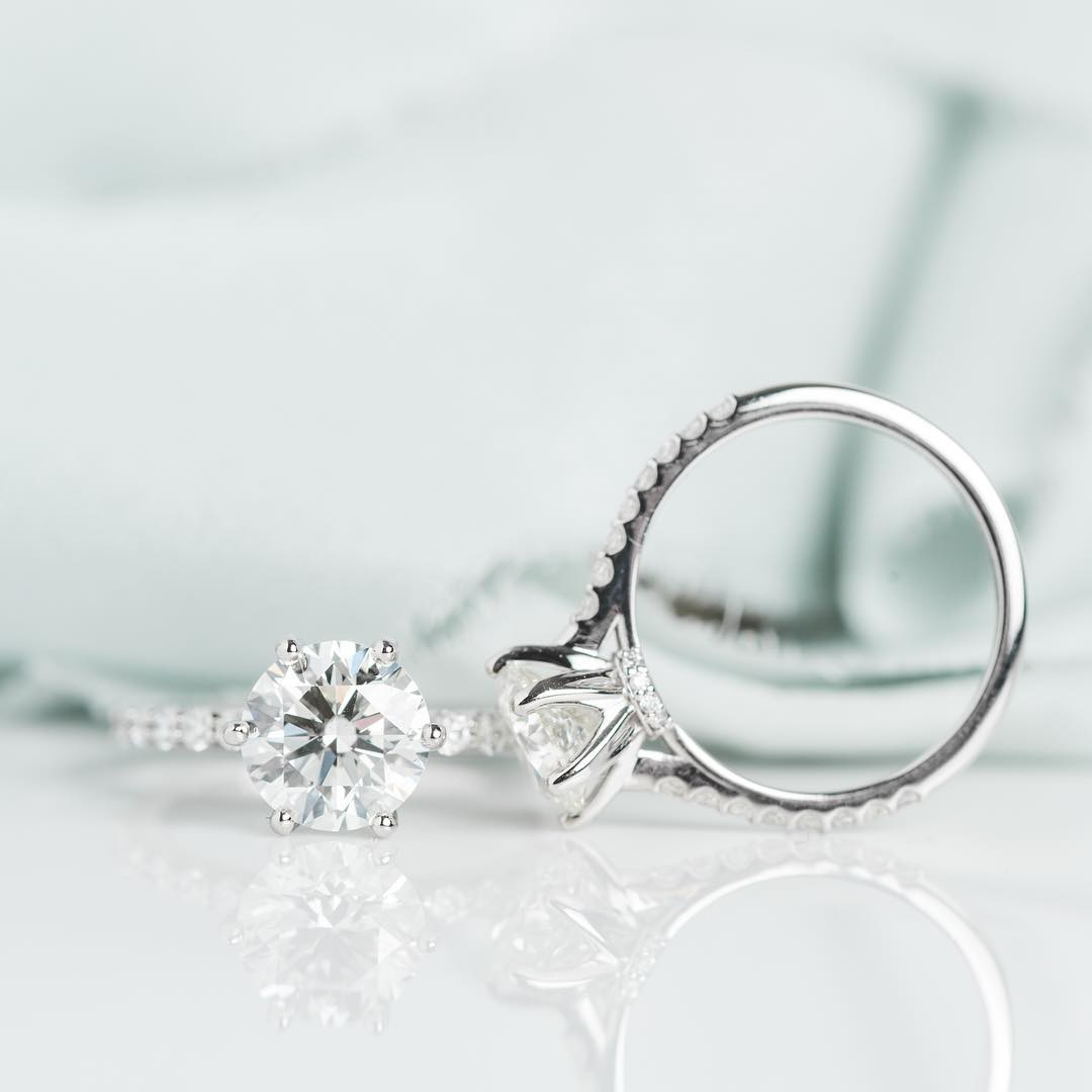 What You Need to Know About Buying A Responsibly Sourced Diamond | Philadelphia Jeweler Breaks Down Important Information About Purchasing a Diamond