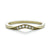 Just in: New Estate Wedding Bands | Philadelphia Jeweler curates new line of estate wedding bands