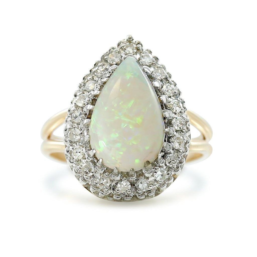 New in: Gemstone Jewelry | Philadelphia Jeweler Releases New Collection of Gemstone Jewelry Available for Purchase Online