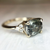 Why Sapphires make for a great engagement ring | Create your custom engagement ring using a gorgeous sapphire gemstone
