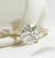 2019 Engagement Ring Trends | Philadelphia Jeweler Breaks Down Engagement Ring Trends