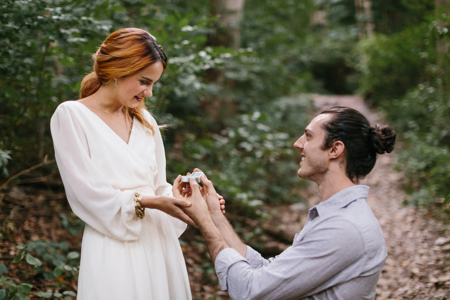 5 Ways To Know Youre Ready To Propose L Priori Jewelry
