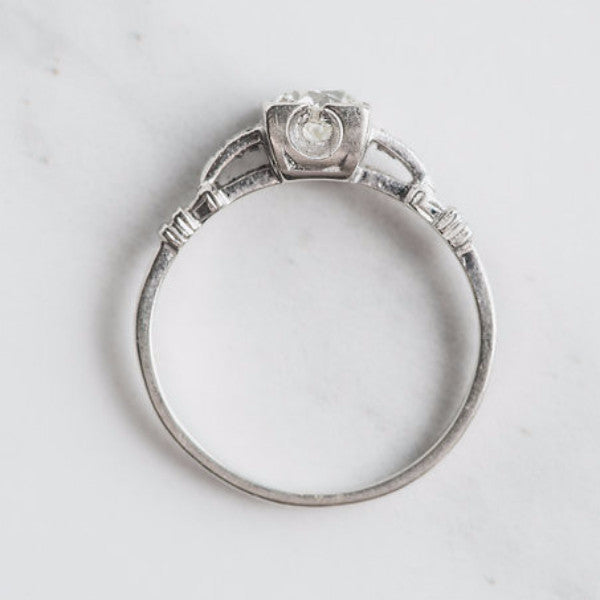 antique-eng-ring