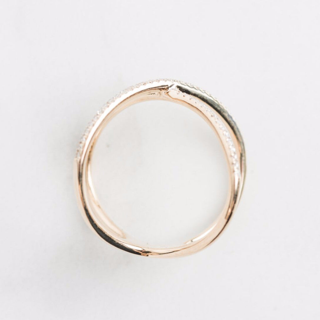 Kinsley Ring