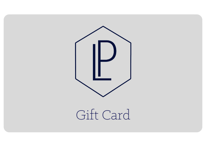gift cards available now from $100-$1,000 use to purchase fine jewelry