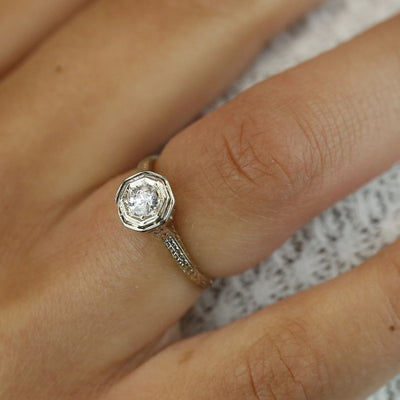 Beverly Ring