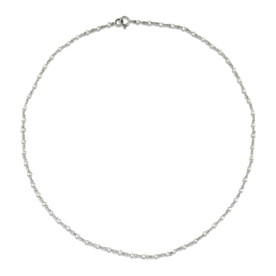 Cailey Necklace
