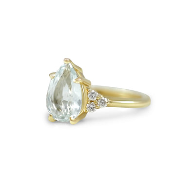 Arabella Ring