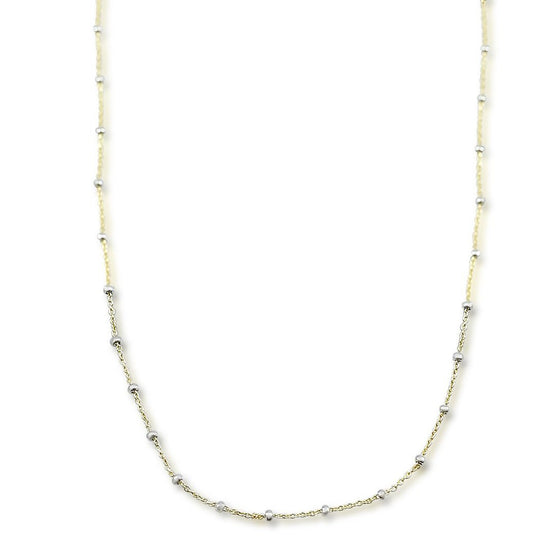 Hazel Necklace