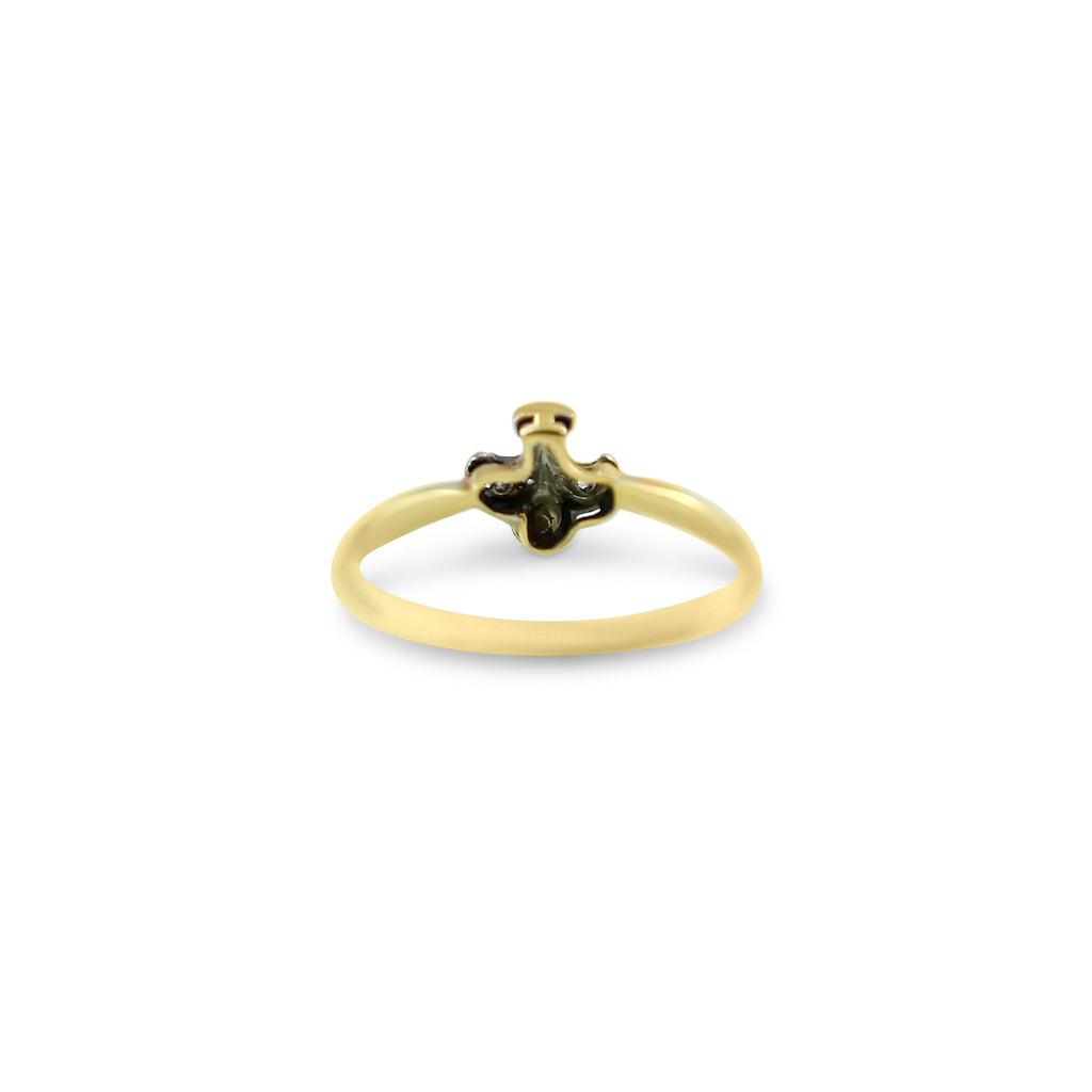 Catharine Ring