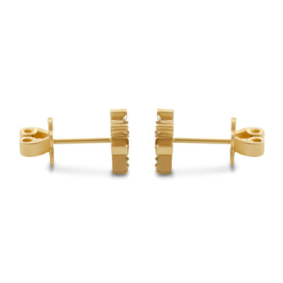 Casey Earrings