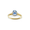 Tinsley Ring