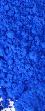 FD&C Blue1 Lake Cosmetic Colourant - EazyColours