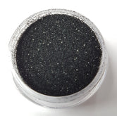 Obsidian Biodegradable Glitter