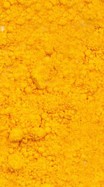 FD&C Yellow5 Lake Cosmetic Colourant - EazyColours