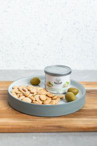 Marcona Almonds with Olive Oil (100g)
