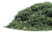 Copy of Dill Weed