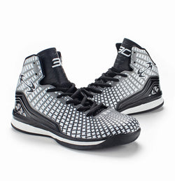 Lifestyle basketball shoes for lovers newest 2016 basketball sneakers men