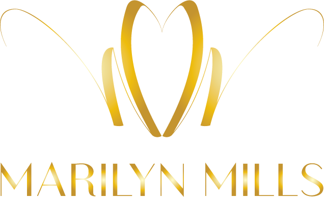 Marilyn Mills Collection