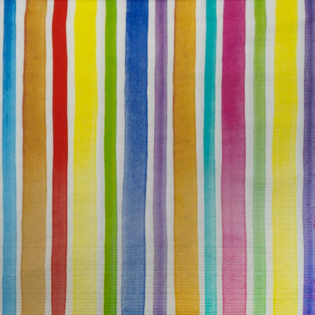 Colour Stripes